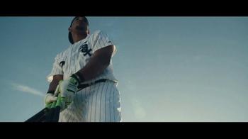 Major League Baseball TV Spot, 'This Season: Point Four' - Thumbnail 6