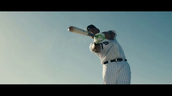 Major League Baseball TV Spot, 'This Season: Point Four' - Thumbnail 8