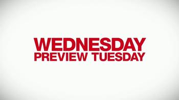 Macy's One Day Mattress Sale TV Spot, 'Major Brands' - Thumbnail 1