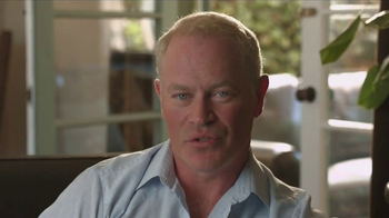 Safe Kids TV Spot, 'Changing the News: Fire Safety' Feat. Neal McDonough - Thumbnail 10