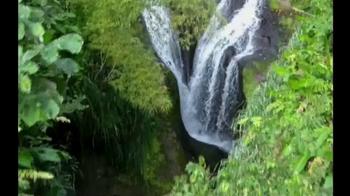 Pure Grenada TV Spot, 'Discover Waterfalls' - Thumbnail 3