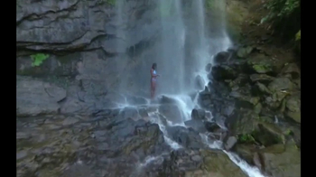 Pure Grenada TV Spot, 'Discover Waterfalls' - Thumbnail 6