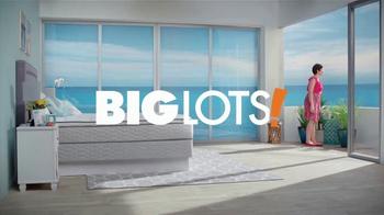 Big Lots TV Spot, 'Mega Yacht' - Thumbnail 1