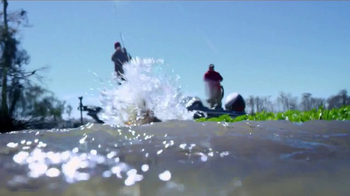 Cabela's Fishing Classic TV Spot, 'Time to Tackle the Tackle Box' - Thumbnail 5