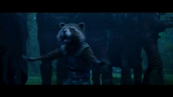 Guardians of the Galaxy Vol. 2 - Alternate Trailer 12