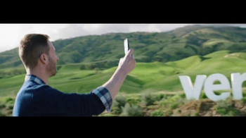 Verizon Unlimited TV Spot, 'Roadside Rescue' Featuring Thomas Middleditch - Thumbnail 2