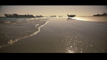 Andros Boatworks TV Spot, 'Adventure' - Thumbnail 1