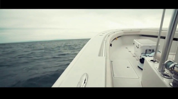 Andros Boatworks TV Spot, 'Adventure' - Thumbnail 5