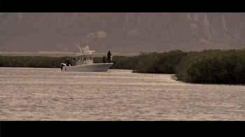 Andros Boatworks TV Spot, 'Adventure' - Thumbnail 6