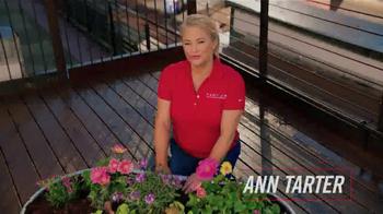 Tarter Farm & Ranch Equipment TV Spot, 'Galvanized Steel' - Thumbnail 1
