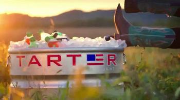 Tarter Farm & Ranch Equipment TV Spot, 'Galvanized Steel' - Thumbnail 10