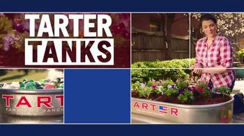 Tarter Farm & Ranch Equipment TV Spot, 'Galvanized Steel' - Thumbnail 4