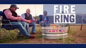 Tarter Farm & Ranch Equipment TV Spot, 'Galvanized Steel' - Thumbnail 5