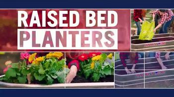 Tarter Farm & Ranch Equipment TV Spot, 'Galvanized Steel' - Thumbnail 6