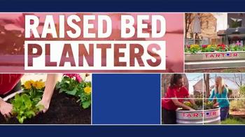 Tarter Farm & Ranch Equipment TV Spot, 'Galvanized Steel' - Thumbnail 7