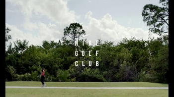 Nike Golf TV Spot, 'Longest Drive Gets to Drive' Ft. Rory McIlroy - Thumbnail 8