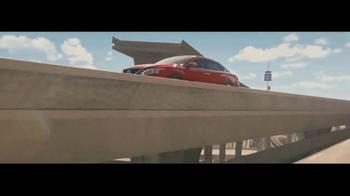 Nissan TV Spot, 'Stops When You Don't' [T2] - Thumbnail 3