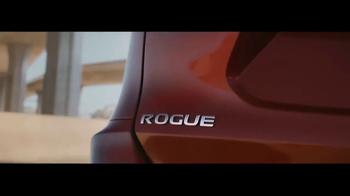 Nissan TV Spot, 'Stops When You Don't' [T2] - Thumbnail 4