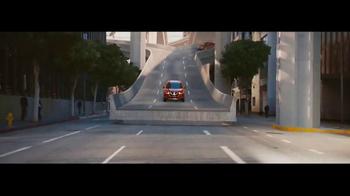 Nissan TV Spot, 'Stops When You Don't' [T2] - Thumbnail 5