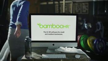 BambooHR TV Spot, 'HR Fighter' - Thumbnail 10