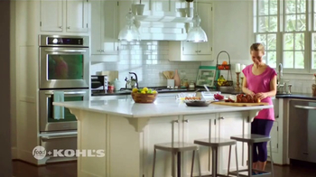 Kohl's TV Spot, 'Food Network: Girl's Brunch' - Thumbnail 1