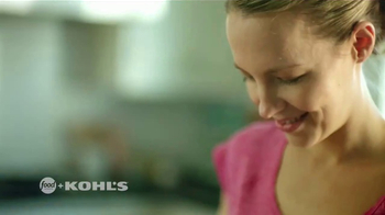 Kohl's TV Spot, 'Food Network: Girl's Brunch' - Thumbnail 2