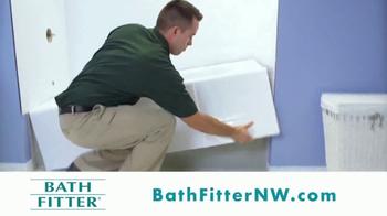 Bath Fitter TV Spot, 'Jewel' - Thumbnail 5