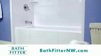 Bath Fitter TV Spot, 'Jewel' - Thumbnail 6
