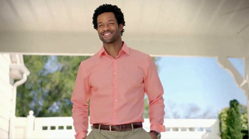 JCPenney The Easter Sale TV Spot, 'Floral Tops and Waffle Makers' - Thumbnail 8