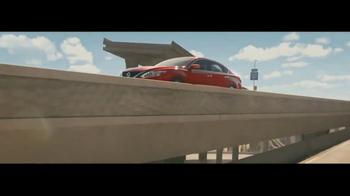 Nissan TV Spot, 'Para por ti' [Spanish] [T2] - Thumbnail 3