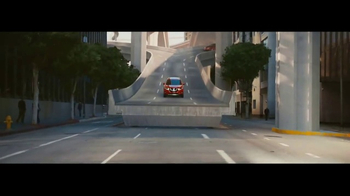 Nissan TV Spot, 'Para por ti' [Spanish] [T2] - Thumbnail 5