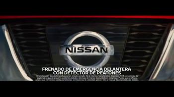 Nissan TV Spot, 'Para por ti' [Spanish] [T2] - Thumbnail 6