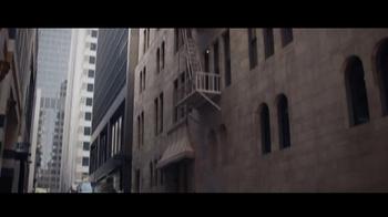 2017 Mercedes-Benz C-Class TV Spot, 'El otro yo' [Spanish] [T1] - Thumbnail 1