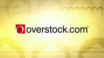 Overstock.com TV Spot, 'HGTV: Open Concept' - Thumbnail 9