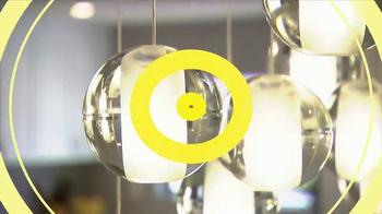 Overstock.com TV Spot, 'HGTV: Open Concept' - Thumbnail 8