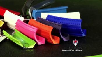 AlloyGator TV Spot, 'Protect Your Wheels' - Thumbnail 5