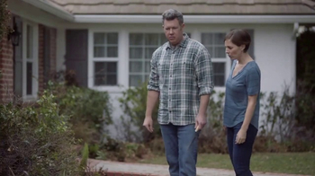 Lowe's Refresh Your Outdoors Event TV Spot, 'The Moment: Perennials' - Thumbnail 2