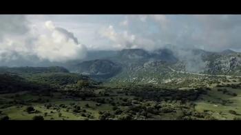 Lexus High Performance TV Spot, 'Leave a Mark' [T1] - Thumbnail 1