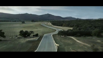 Lexus High Performance TV Spot, 'Leave a Mark'