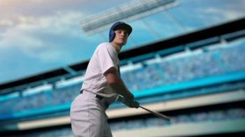 RBI Baseball 2017 TV Spot, 'Play Like a Pro' - Thumbnail 1