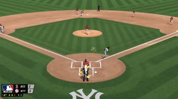 RBI Baseball 2017 TV Spot, 'Play Like a Pro' - Thumbnail 3