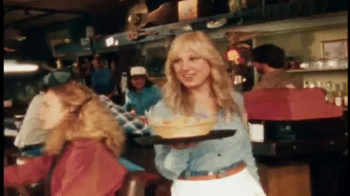 Chili's Chicken Crispers TV Spot, 'Bold Flavors' Song by Lynyrd Skynyrd - Thumbnail 2
