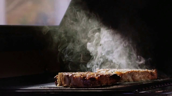 Cabela's TV Spot, 'Every Day Value Products: Pellet Grill' - Thumbnail 2
