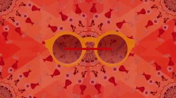 Vanidades TV Spot, 'Viajes, cultura y realeza' [Spanish] - Thumbnail 3