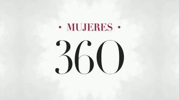 Vanidades TV Spot, 'Viajes, cultura y realeza' [Spanish] - Thumbnail 6