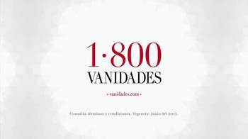 Vanidades TV Spot, 'Viajes, cultura y realeza' [Spanish] - Thumbnail 8