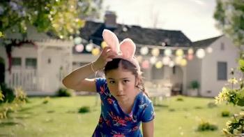 JCPenney La Venta de Pascua TV Spot, 'Vestido perfecto' [Spanish]