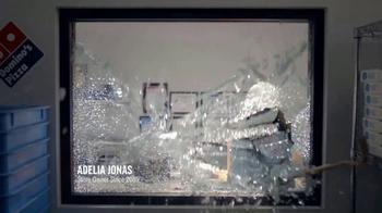 Domino's TV Spot, 'Remodeled' - Thumbnail 2