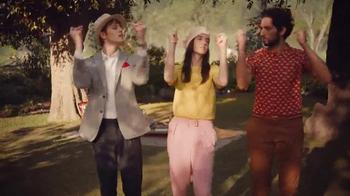 Stella Artois Cidre TV Spot, 'Three Apples' - Thumbnail 3