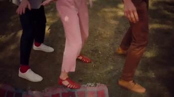 Stella Artois Cidre TV Spot, 'Three Apples' - Thumbnail 5
